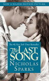 【】LAST SONG,THE∶FILM TIE-IN(A)[NICHOLAS SPARKS ][【】LAST SONG,THE:FILM TIE-IN(A) [ NICHOLAS SPARKS ]]