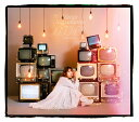 ログライン (初回限定盤A CD+Blu-ray) 夏川椎菜