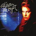 【輸入盤】Alf (Dled) [ Alison Moyet ]
