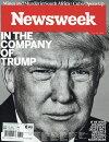 Newsweek Asia 2016ǯ 9/23�� [����]