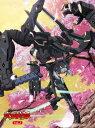 武装神姫 2【Blu-ray】 [ 阿澄佳奈 ]