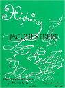 【輸入楽譜】イベール, Jacques: 「物語」より/アルト サクソフォン用編曲 イベール, Jacques