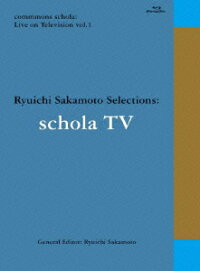 �����:scholalive(��)��Blu-ray��