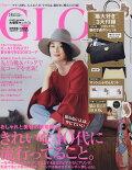 GLOW (���?) 2016ǯ 09��� [����]