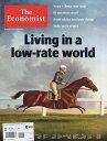 The Economist 2016年 9/30号 [雑誌]