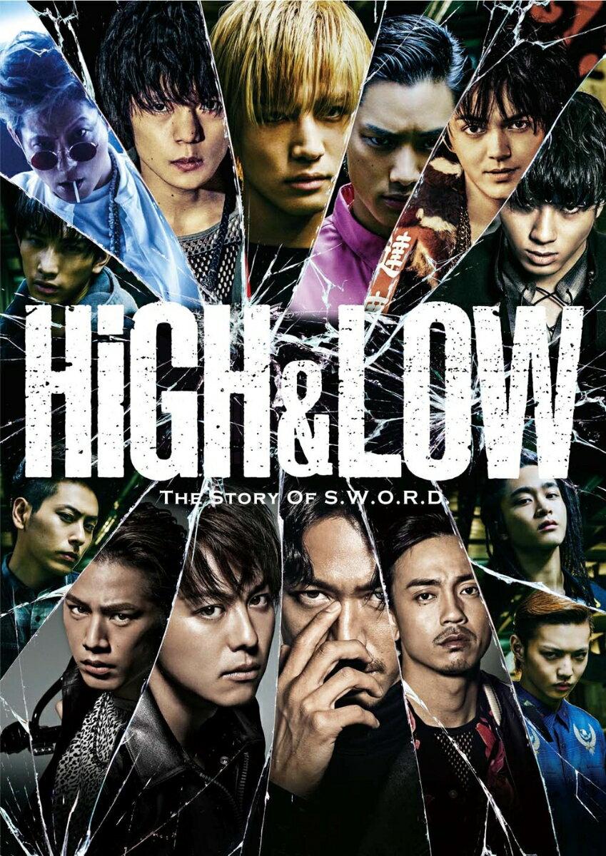 HiGH & LOW SEASON 1 完全版BOX【Blu-ray】 [ 岩田剛典 ]...:book:17849542