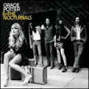 ��͢���ס�Grace Potter & The Nocturnals