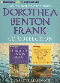Dorothea_Benton_Frank_Collecti