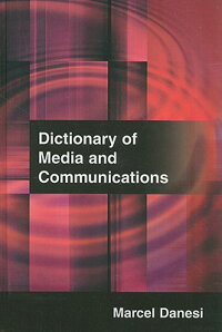 Dictionary_of_Media_and_Commun