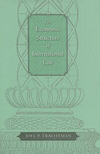 The_Economic_Structure_of_Inte
