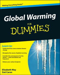 Global_Warming_for_Dummies