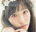 ミチシルベ (初回限定盤 CD+DVD) [ 横山ルリカ ]