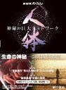 NHKスペシャル 人体 神秘の巨大ネットワーク 第4巻 【第...