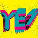 YES (初回限定盤 CD+DVD) [ サンボマスター ]