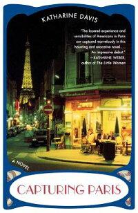 Capturing_Paris