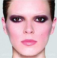 Makeup_Your_Mind