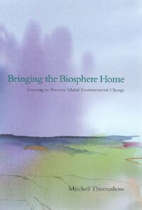 Bringing_the_Biosphere_Home��_L