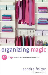 Organizing_Magic��_40_Days_to_a