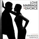 ��͢���ס�Love, Marriage & Divorce