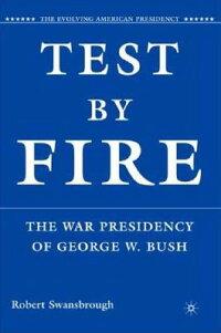Test_by_Fire