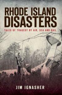 Rhode_Island_Disasters��_Tales
