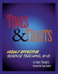 Tools_��_Traits_for_Highly_Effe