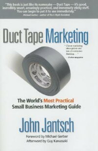Duct_Tape_Marketing��_The_World