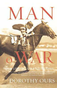 Man_O��_War��_A_Legend_Like_Ligh