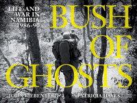 Bush_of_Ghosts