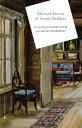Selected Stories of Anton Chekhov SEL STORIES OF ANTON CHEKHOV-M (Modern Library Classics (Paperback))