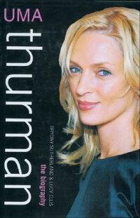 Uma_Thurman��_The_Biography