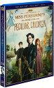 ミス・ペレグリンと奇妙なこどもたち 3枚組3D・2Dブルーレイ&DVD(初回生産限定)【Blu-ra