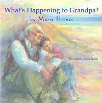 What��s_Happening_to_Grandpa��
