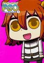 マンガで分かる! Fate/Grand Order(1) [ リヨ ]