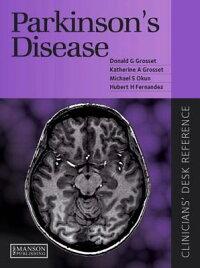 Parkinson��s_Disease��_Clinician