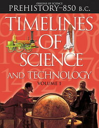 Timelines_of_Science_and_Techn