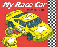 My_Race_Car
