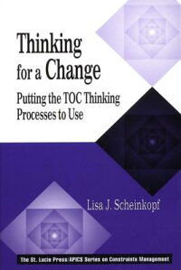 Thinking_for_a_Change��_Putting