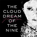 【輸入盤】Mini Album: The Cloud Dream Of The Nine [ オム・ジョンファ ]
