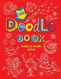 The_Doodle_Book��_Oodles_to_Doo