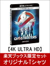 �ڳ�ŷ�֥å������ꥻ�åȡۥ������ȥХ������� 4K ULTRA HD & �֥롼�쥤���å�(�����������)(2���ȡˡ�4K ULTRA HD�ۡܳ�ŷ�֥å������ꥸ�ʥ�T�����