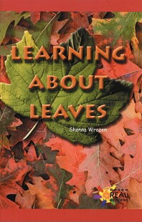 Learning_Abt_Leaves