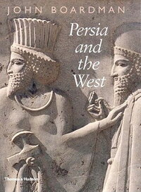 Persia_and_the_West��_An_Archae