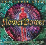 ��͢���ס�Flowerpower[FlowerKings]