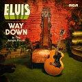 【輸入盤】Way Down In The Jungle Room (2CD)