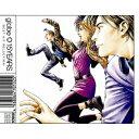 15YEARS -BEST HIT SELECTION-(ベストセレクト盤 3CD) [ globe