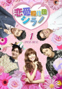�������:����� DVD-BOX1