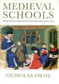 Medieval_Schools��_From_Roman_B