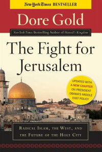 The_Fight_for_Jerusalem��_Radic