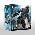 Xbox 360 320GB Halo 4 リミテッド エディションの画像